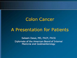 img pdf 01 Colon Cancer Screening Program