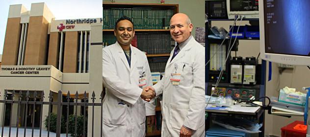 Losangeles Gastroenterology Institute